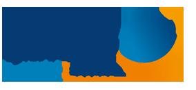 Logo EHPAD Étoile du Matin